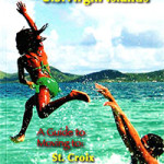 Everything you need to know about moving to St. Croix