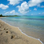 The Best Places to Retire in St. Croix