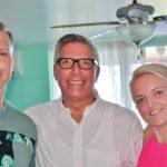 HGTV's Beachfront Bargain Hunt: Fleeing Chicago, Illinois for St. Croix