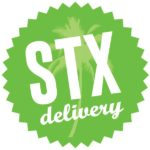 stx_delivery