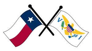 texas_vi_flags