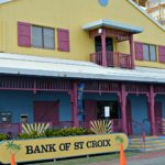Indiana Bank to Buy Bank of St. Croix