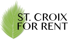 St. Croix for Rent