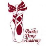 Business Spotlight: Pointe Dance Academy