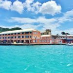 Caravelle Hotel Expanding Operations in Christiansted